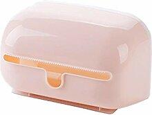 Wetour feuchtpapierbox Tissue Box Wasserdicht