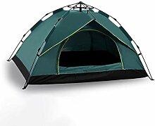 WEUN Pop-up Strandzelt Campingzelt, Uv 50