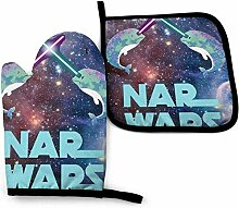 Wfispiy Sternenhimmel Narwal NAR Wars Galaxie