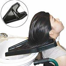 WFLRF Haarwaschschale, Friseur Waschbecken
