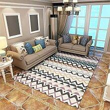 Wghz Moderne Teppiche, Nordic Designer Teppiche