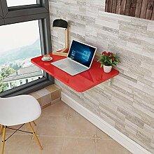 Wghz Wandtisch für kleine Räume, Küche