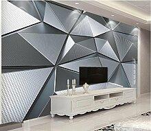 WH-PORP 3D-Tapete für Wohnzimmer, Schlafzimmer,