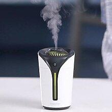 Whang Hcyx Flammenform USB Charge Elektro Aroma
