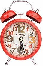 whbage Wecker Uhr Led Wake Up Light Digitaluhr Mit