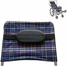 wheelchair Rollstuhlkissen Nackenstütze