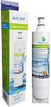 Whirlpool Kühlschrank Wasserfilter Kompatibel Mit 461951401681, WPRF-100, USC009, USK009