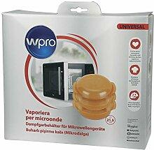 WHIRLPOOL STM 006 Zubehör / Dampfgarbehälter