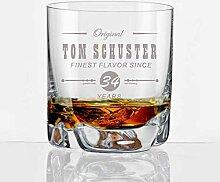 Whisky Becher gestalten *Tom Schuster*