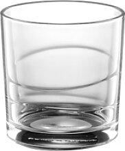 Whiskyglas myDRINK 300 ml