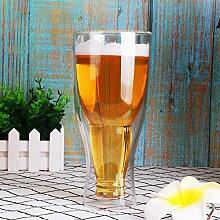 Whiskyglas Personalisiert Gravur 550Ml Glaskrug