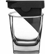 Whiskyglas Personalisiert Gravur American