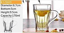 Whiskyglas Personalisiert Gravur Bleifreies,