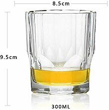 Whiskyglas Personalisiert Gravur Holiday Party
