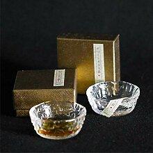 Whiskyglas Personalisiert Gravur Japanese First