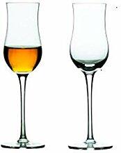 Whiskyglas Personalisiert Gravur Scotch Whiskey