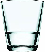 Whiskyglas Whiskeyglas Wasserglas Trinkglas 0,41