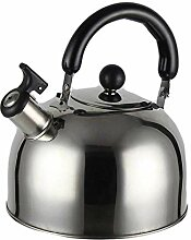 Whistling Kettle Aga Whistling TeaKettle Teekanne