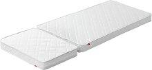 White - Matratze für Juniorbett
