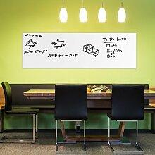 Whiteboard-Aufkleber Roomie Kidz