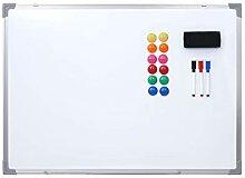Whiteboard HWC-C84, Magnettafel Memoboard