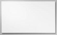 Whiteboard Lintex Akustik 100 x 120 cm Auswahl