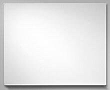 Whiteboard Lintex Boarding 90 x 120 cm Auswahl