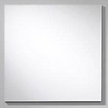 Whiteboard Lintex Deeply 100 x 120 cm Auswahl Farbe