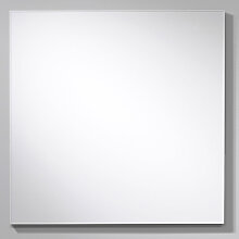Whiteboard Lintex Deeply 250 x 120 cm Auswahl Farbe
