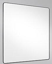 Whiteboard Lintex Edge 100 x 120 cm Auswahl Farbe