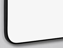 Whiteboard Lintex Edge 150 x 120 cm Auswahl Farbe