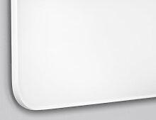 Whiteboard Lintex Edge 200 x 120 cm Auswahl Farbe