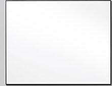 Whiteboard Lintex First One 100 x 120 cm Auswahl