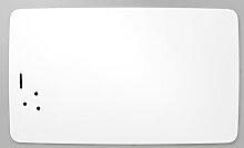 Whiteboard LTX Flier Flies 200 x 120 cm Auswahl