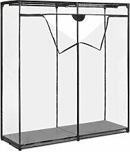 Whitmor 6013-167 152,4 cm extra breiter