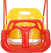 WHR-HARP Babyschaukel, Kinderschaukel Indoor,
