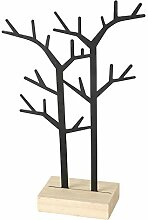 WHW Whole House Worlds Baum des Lebens