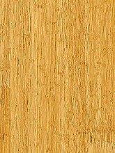 Wicanders Bambus Holzparkett Bambus strand woven natural Fertig-Parkett, matt versiegelt wRW15100