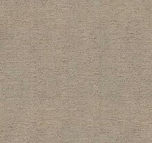 Wicanders cork Essence Novel Brick Flax Korkboden