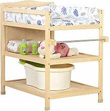 Wickeltisch Große Kinder, Baby Nursery Dressers