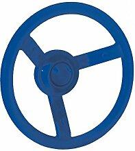 WICKEY Lenker Lenkrad Steuerrad für Spielturm