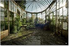 Wiedemann BILD Landschaft & Natur, Architektur