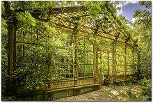 Wiedemann BILD Landschaft & Natur RUST IN THE