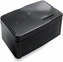 Wiederverwendbare Bento Box, mit Handler Audult