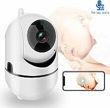 Wifi Babyphone Mit Kamera 1080 P Hd Video Baby