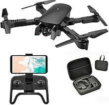 WiFi FPV Drohne Mit 4K HD-Kamera Quadcopter