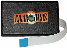Wifi für Cigar Oasis Befeuchter