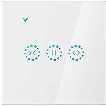 WiFi-Rollladenschalter eWeLink/tuya
