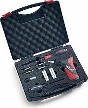 Wiha 40257 TPMS-Set Werkzeugset für