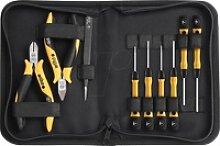 WIHA 43994 - Werkzeug Set ESD